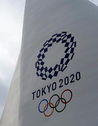2020 Tokyo Olimpiyatları hangi kanalda, saat kaçta yayınlanacak? Tokyo Olimpiyat oyunları yayın akışı! 23 Temmuz 2021