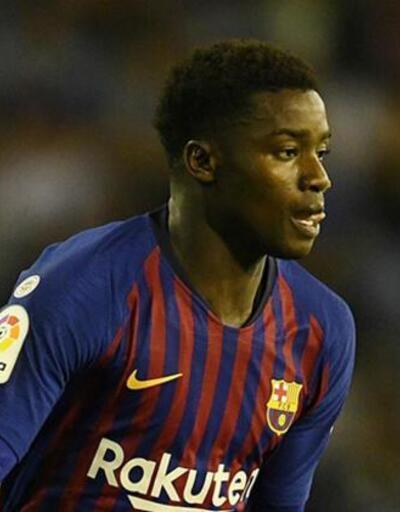 Son dakika... Barcelona'da 8 futbolcu ayrılıyor!