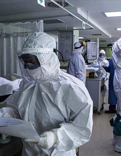Koronavirüsün Delta varyantının sırrı çözüldü