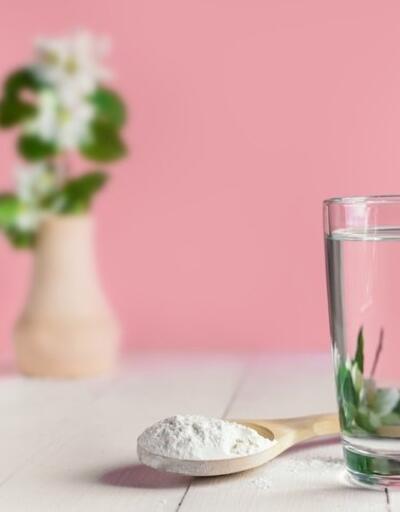 Eklem ağrılarınız ortadan kalkacak! İşte doğalkolajenkaynağı besinler