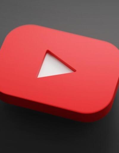 YouTube yerini sağlam bir şekilde koruyor