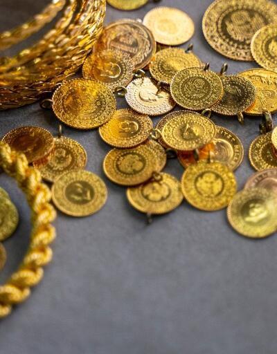 Kripto paralarda flaş hareketlilik: Sınıra dayandı