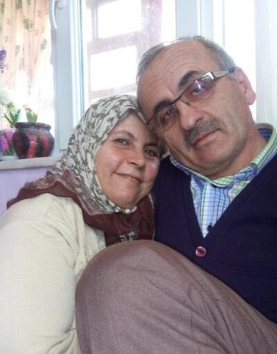 "Metin ve Nejla Büyükşen cinayetinde flaş ifade: ""100 bin TL..."""