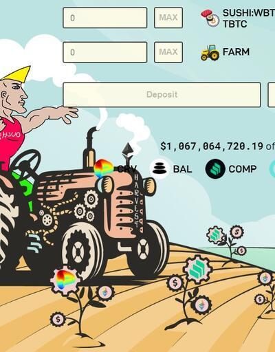 Coinbase platformunda 4 Altcoin listelendi