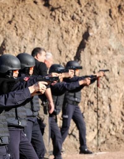 Polislik taban puanları ve başvuru kılavuzu 2021! PMYO başvuru tarihleri ne zaman? Polislik başvurusu nasıl yapılır?