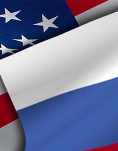 ABD ve Rusya arasında kritik görüşme