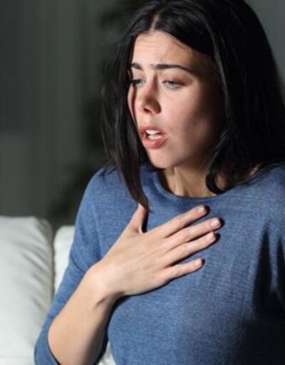 Sağlığı tehdit eden 8 yaz enfeksiyonu