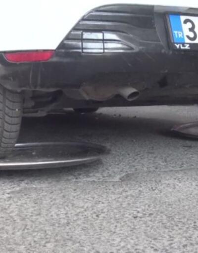 Pazarcılardan araba sorununa ortak çözüm