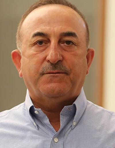 Bakan Çavuşoğlu: Destek ödemeleri başladı