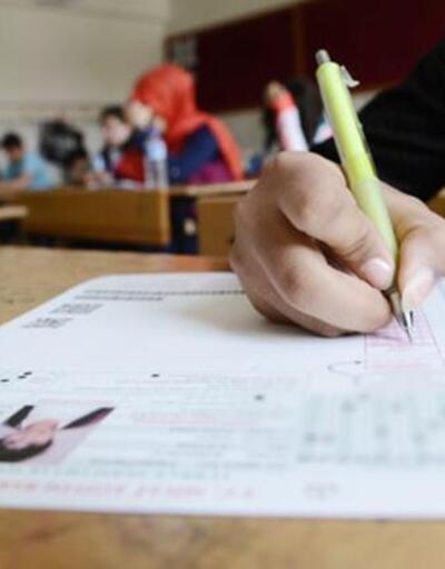 Lise 1. nakil sonuçları sorgulama