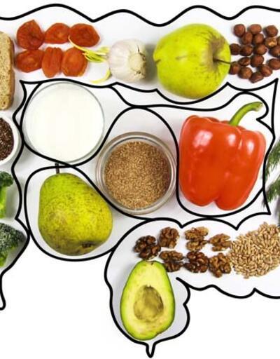 Metabolizmayı hızlandıran 5 doğal yöntem