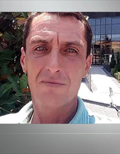Yunanistan tarafından açılan ateşle öldürüldü