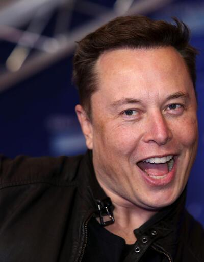 Elon Musk Epic Games'i haklı bulduğunu açıkladı