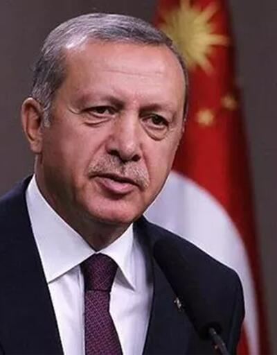 Cumhurbaşkanı Erdoğan, Zoran Milanoviç ile görüştü