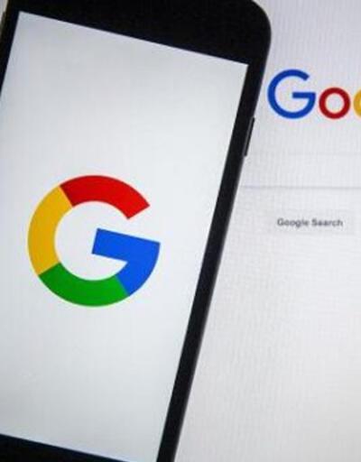 Google, Gmail, YouTube ve Drive oturum açma desteğini sonlandıracak