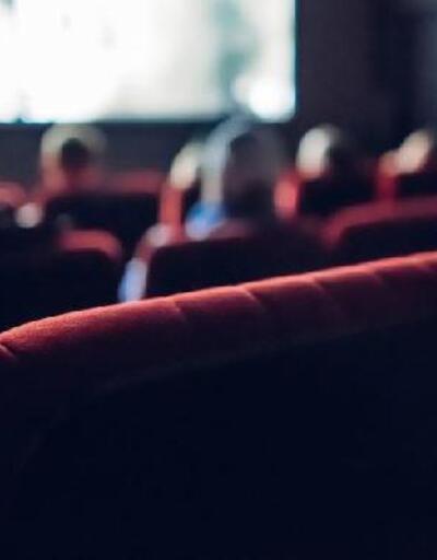 Normalleşme sonrası en çok izlenen filmler