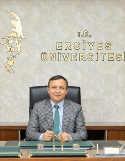 ERÜ'de 'Tanıtım Günleri' başlıyor