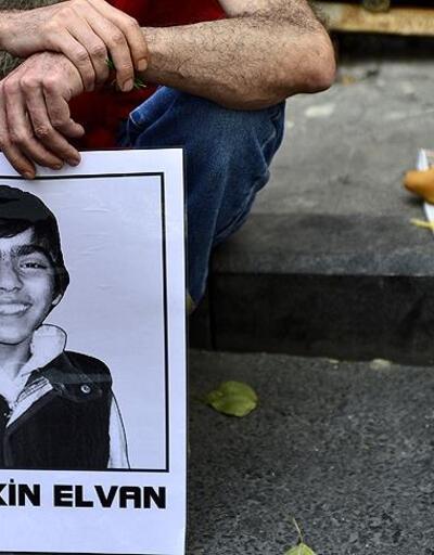 Berkin Elvan davasında gerekçeli karar açıklandı