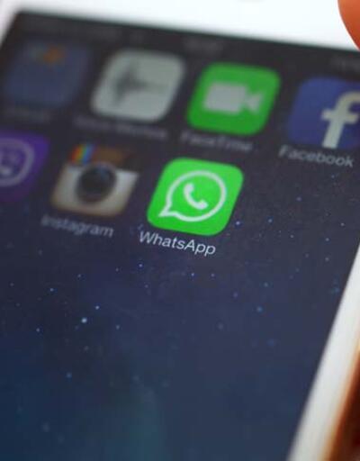 Facebook, WhatsApp mesajlarını okumak istiyor!