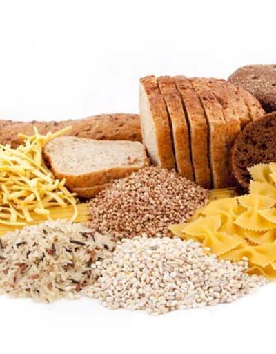Karbonhidratların vücuda etkileri! Normalden az karbonhidrat aldığınızda vücudunuzda neler oluyor?