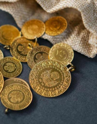 14 Ağustos altın fiyatları 2021! Çeyrek altın ne kadar, bugün gram altın kaç TL? Cumhuriyet altını, 22 ayar bilezik fiyatı!