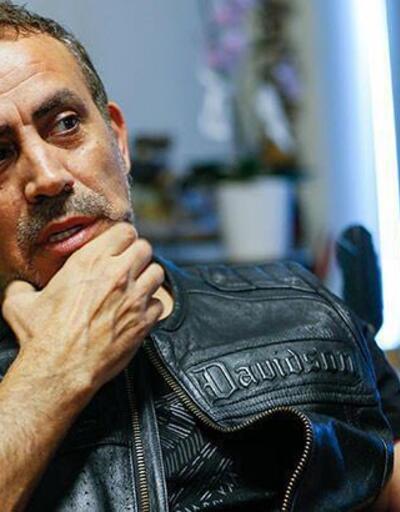 Haluk Levent hakkında çıktı 'öldü' haberlerine isyan etti