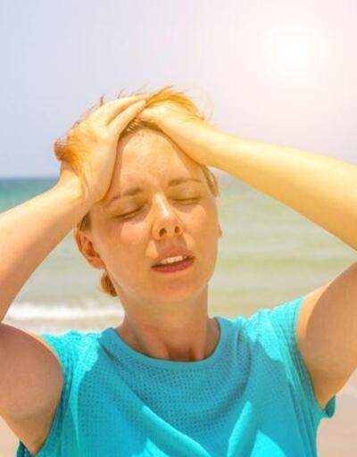Alerjiye karşı 8 yaz kriteri