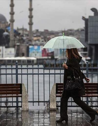 Yağışlarda son 60 yılın en düşük seviyesi