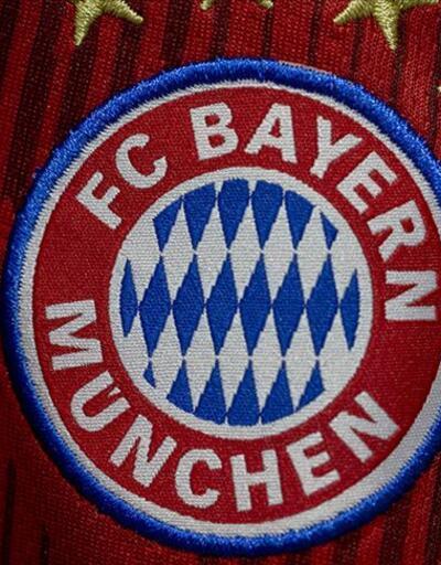 Borussia Dortmund Bayern Münih maçı hangi kanalda, canlı yayın ne zaman, saat kaçta? Almanya Süper Kupası!