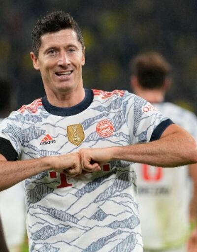 Nagelsmann ilk kupasını kazandı