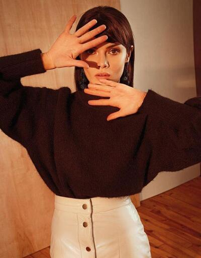 Sinem Ünsal: Sevgilimi kendimden öne koymam