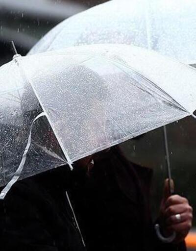 Bugün hava nasıl olacak? 20 Ağustos 2021 il il hava durumu tahminleri