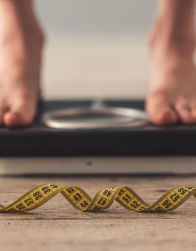 Diyette yapılan 10 hata! Kilo vermeyi zorlaştırıyor