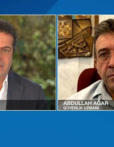 Kabil'de neler yaşanıyor? Türkiye Afganistan'a ne kattı, bugüne kadar neler yapıldı? Taliban Türkiye'den ne istiyor? 5N1K'da konuşuldu