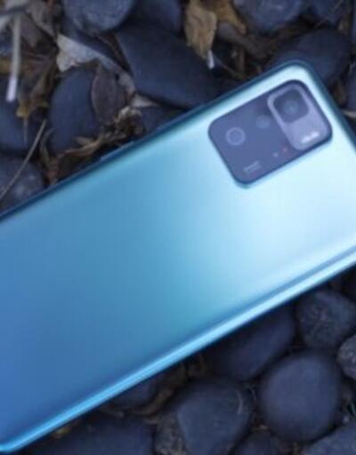 Xiaomi 11T ailesi 15 Eylül konferansında resmileşecek
