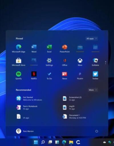 Microsoft eski bilgisayara Windows 11 yüklemesini engelleyecek