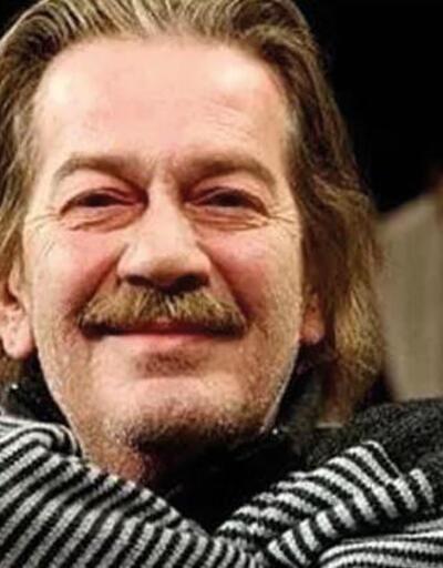 Son dakika... Usta tiyatrocu Ferhan Şensoy hayatını kaybetti