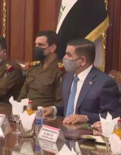 Irak, Bayraktar TB2 ve Atak'a talip