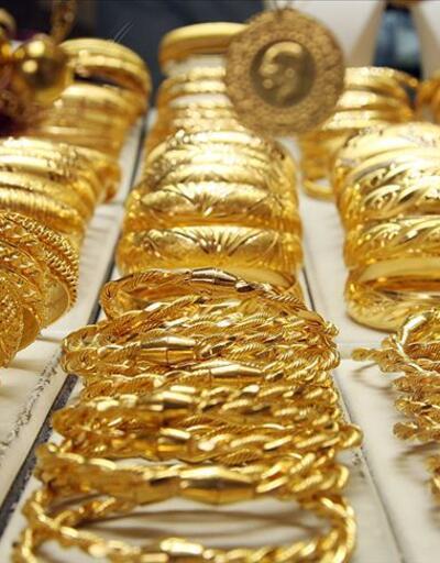 Çeyrek altın ne kadar, bugün gram altın kaç TL? Anlık altın fiyatları 1 Eylül 2021