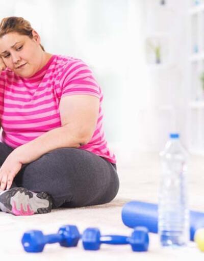 40 yaşından sonra kilo aldıran 4 hata! 40 yaş sonrası nasıl kolay kilo verilir?