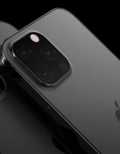 iPhone 13 uydu üzerinden mesaj gönderebilecek
