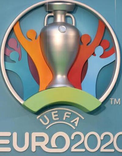 EURO 2020 izlenme rekoru kırdı