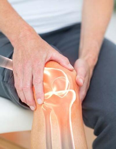 Kemik erimesinden koruyan 6 etkili yöntem