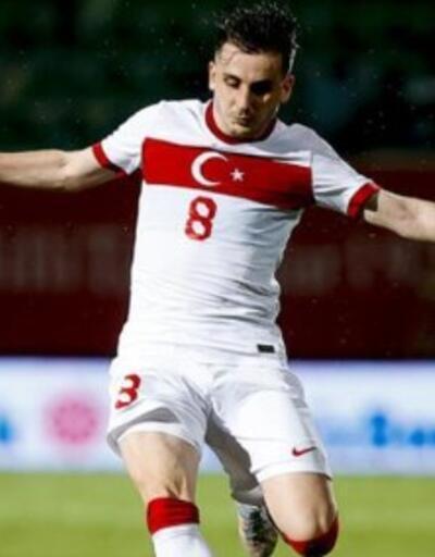 DKE   Hollanda Türkiye maçı ne zaman, saat kaçta? Bugün milli maç hangi kanalda?
