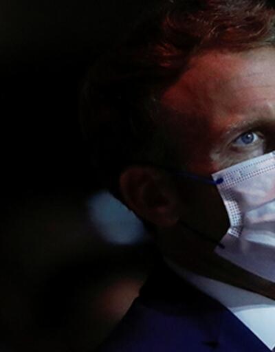 İran ile Fransa arasında 'yeni sayfa'
