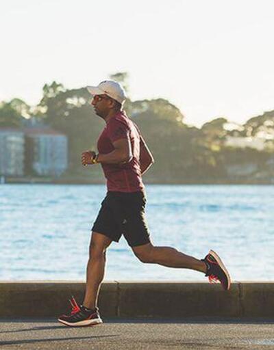 Sağlıklı bir beyin için yapmanız gereken 4 egzersiz