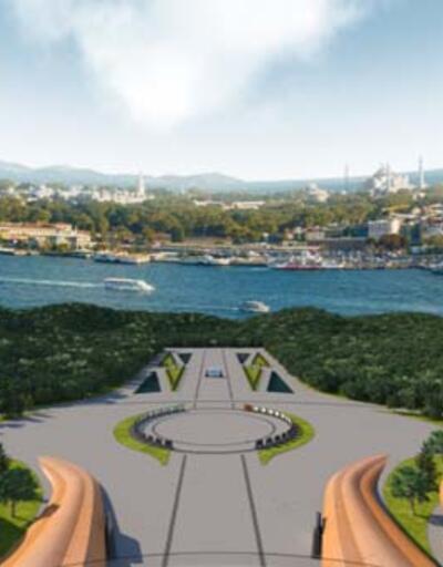 """Istanbul Autoshow bu yıl """"dijital"""" gerçekleşecek"""