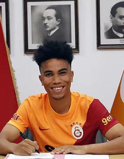 Son dakika... Gustavo Assunçao transferi Portekizlileri şaşırttı!