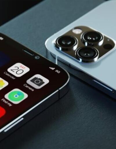 iPhone 13 araştırması ilginç sonuçlar ortaya çıkardı