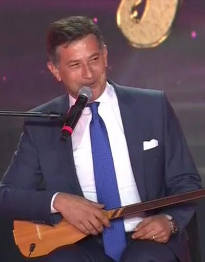 'Şarkılar Bizi Söyler'de Deniz Bayramoğlu sürprizi!